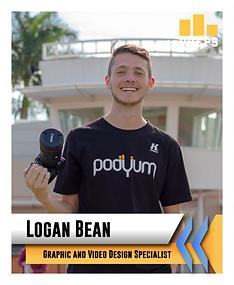Card Logan-01.png