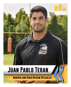 Card JP-01.png