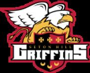 Setton Hill University Griffins.png