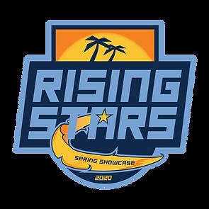 Rising Stars Final-02.png