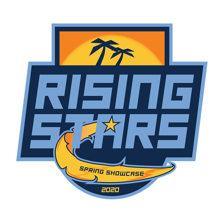 2020 Rising Stars Spring Showcase / Class of 2021