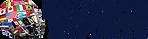 gridiron logo.png