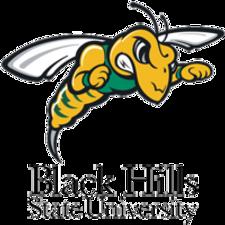 BHSU_YJ_logo1.png