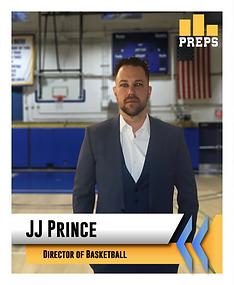 Staff card JJ Prince-01-01.png