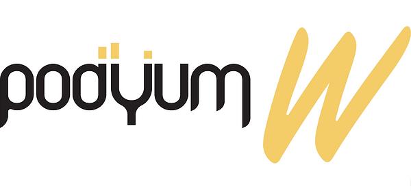 Podyum W logo.png