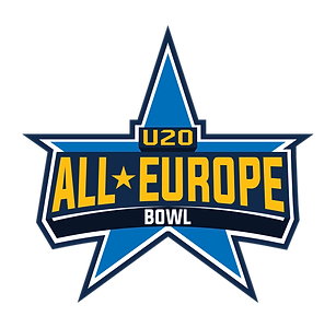 U20 Bowl star-03.png