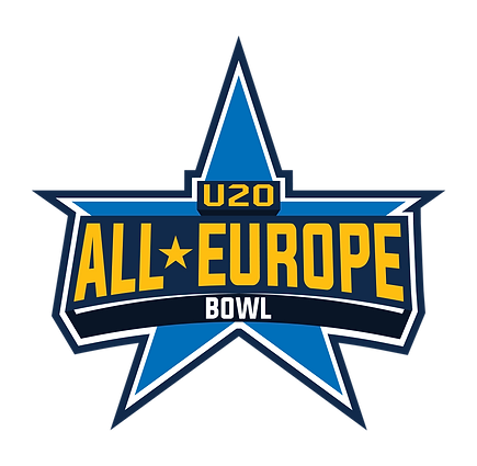 U20 Bowl star-03.png