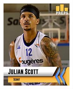 Julian Scott Staff Card-01.png