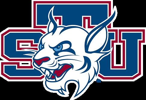 STU Bobcats.png
