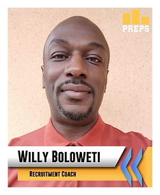 Card Willy Boloweti-01.png