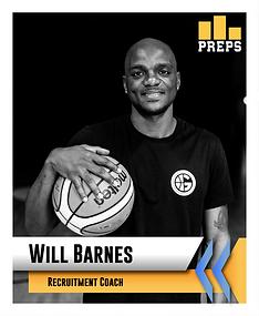 Will Barnes Staff card-01.png