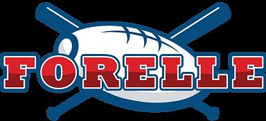 forelle logo_NEW_BB_AF-01.png
