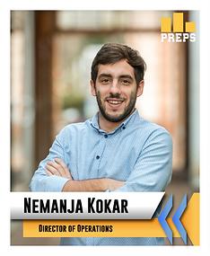 Card Nemanja-01.png