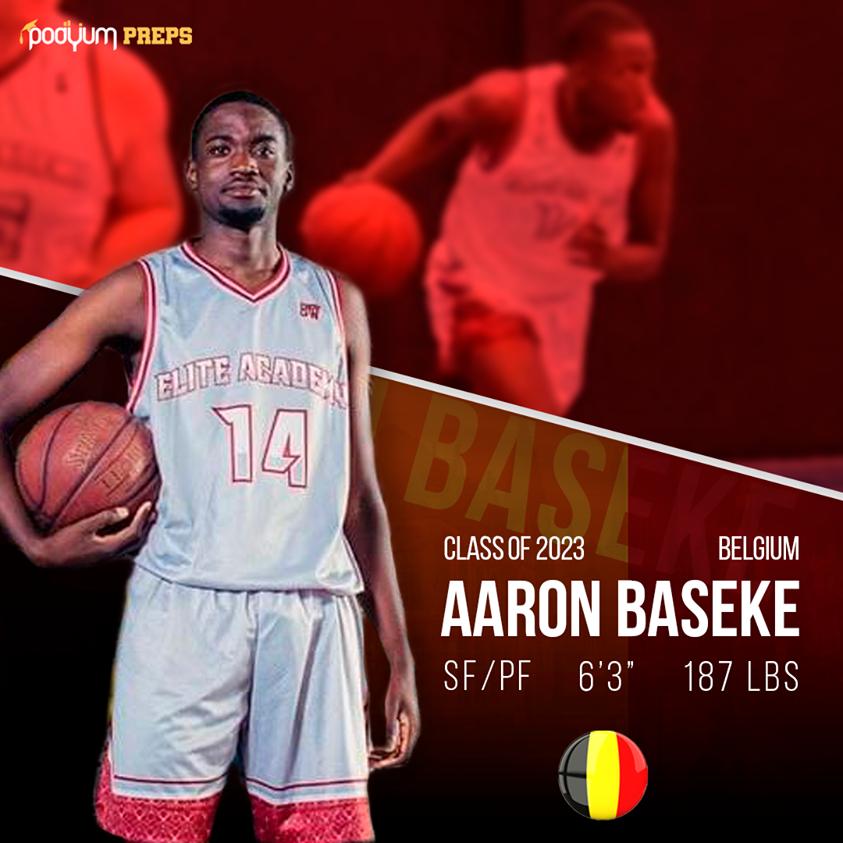 Aaron Baseke.png