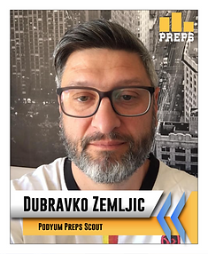 Dubravko Zemljic Staff card-01.png