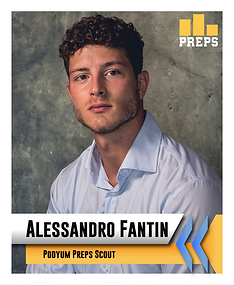 Card Alessandro-01.png