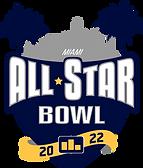2022 All star bowl logo.png