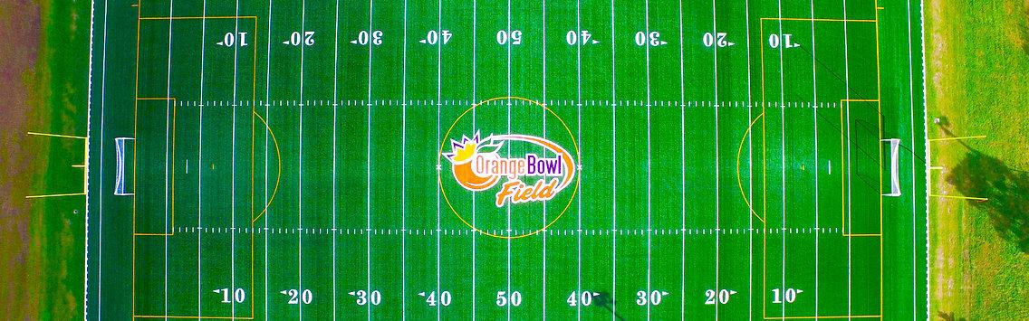Orange Bowl Field.jpg