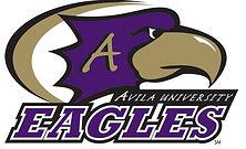 avila university eagles.jpg