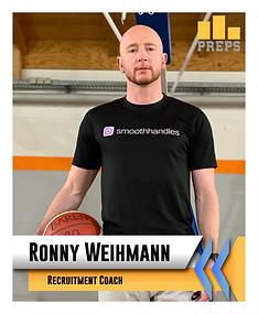 Ronny Weihmann Staff card-01.png