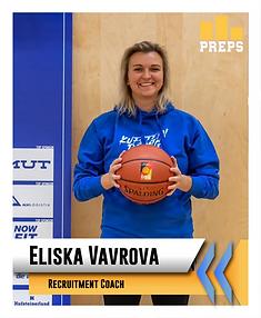 Eliska Vavrova Staff Card-01-01.png
