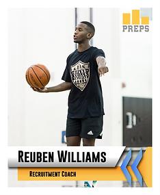 Reuben Williams Staff card-01.png