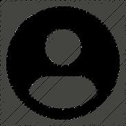 ui_avatar_profil_user_circle-512.png