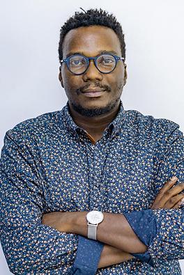 M. Sobel Aziz Ngom.png