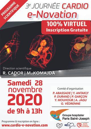 Programme cardio .jpg