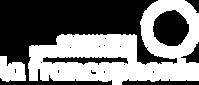 Logo_OIF_blanc.png