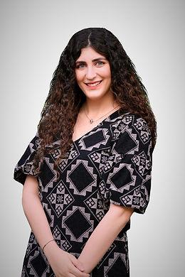 Valérie Zgheib - Liban.jpeg