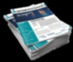 MockUp_Cardio_pile_linterventionnel_1000