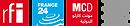 Logo_FMM_RVB_nowhite.svg.png