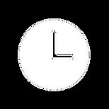 clock-icon-symbol-sign-vector.png