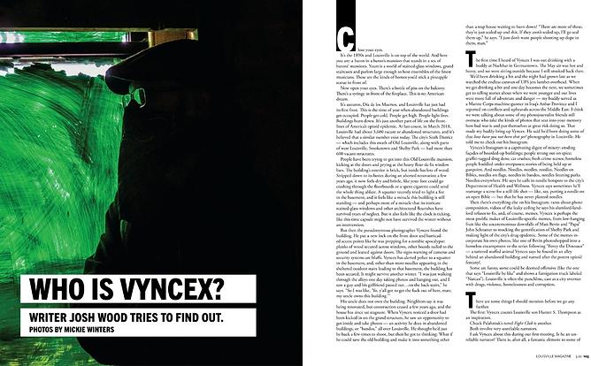 Vyncex screenshot.png