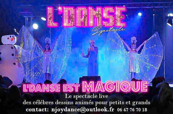 Magique Facebook.jpg