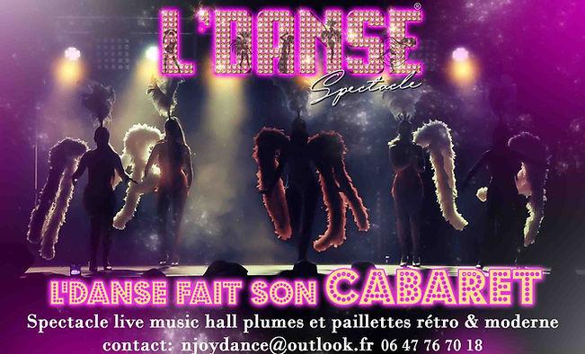 Cabaret Facebook.jpg
