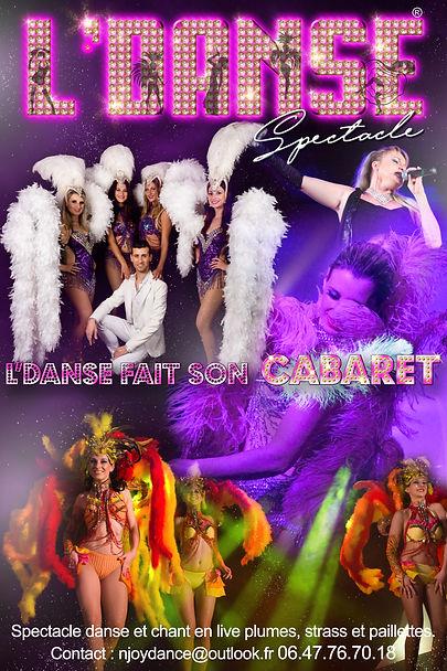Flyer L'Danse fait son Cabaret 3.jpg