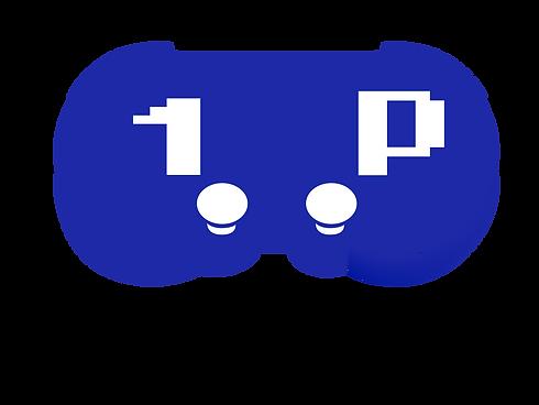 Logo_simple_videos.png