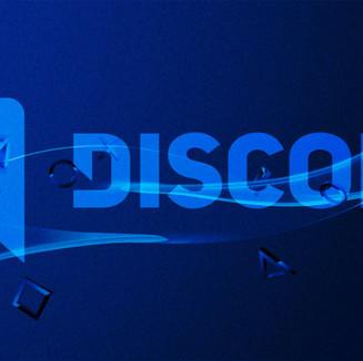 Otro giro en la historia: Discord se integra a PlayStation Network