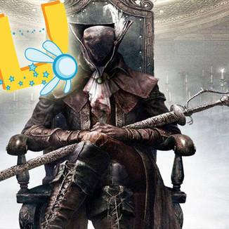 Hey Listen 179: ¿podemos exigir dificultades en los videojuegos?
