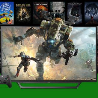 Lista de los 74 juegos que mejoran con FPS Boost en Xbox Series X|S