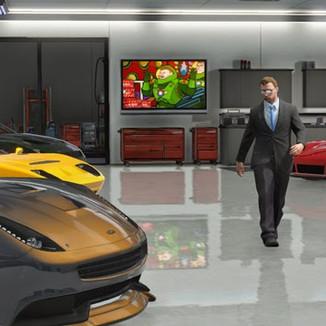 Opinión: El coleccionismo de videojuegos forma parte de la industria del lujo