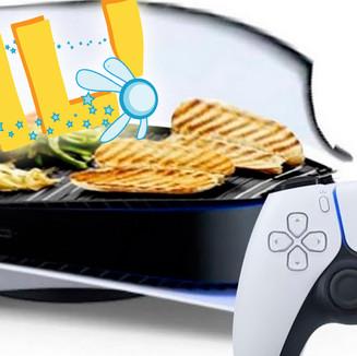 Hey Listen 180: ¡Por fin nuevos juegos para PlayStation 5!