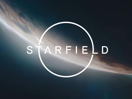 Starfield promete llevar el género de los RPG a otro nivel