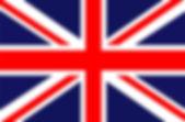 Reino_Unido_Flag_Bandera.JPG