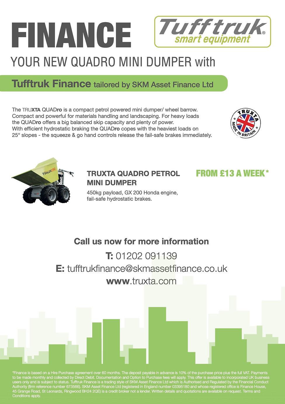 TRUXTA Quadro Finance Flyer.jpg