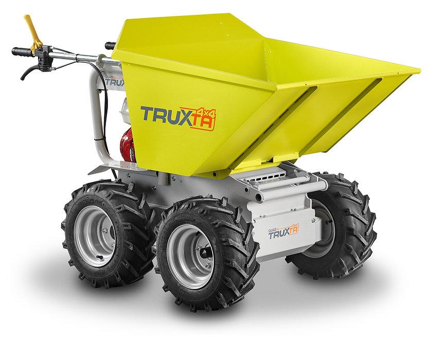 TRUXTA 4x4 QUADro 450KG_SQUARE.jpg