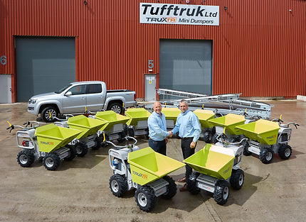 Truxta First Delivery-04.jpg