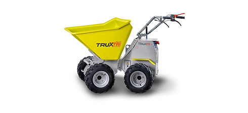 TRUXTA 4x4 EB-500 HOME.jpg